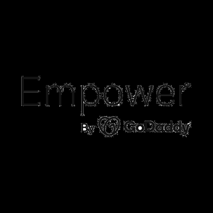 Empower Iowa - Empower iowa by go daddy