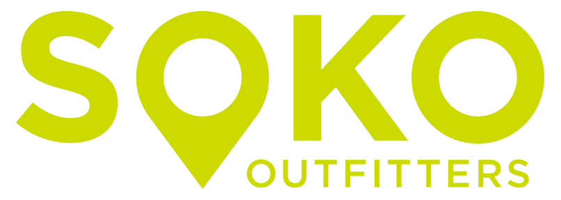 Soko Outfitters - Outdoor gear store in Cedar Rapids, IA